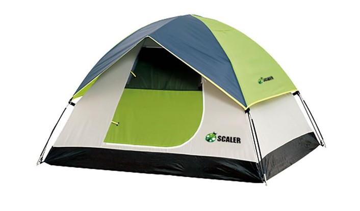 Large outdoor products